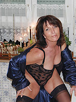 Hookup sites for people over 55