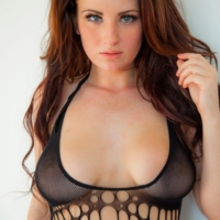nsa stands for escorts babe Queensland
